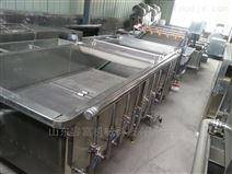 山东粮食加工设备厂