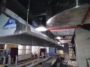 婁底單位食堂中央廚房設計哪家好