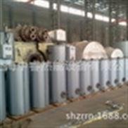 上海中睿直销各类小型锅炉