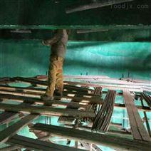 广西贵港环氧胶泥硬化收缩小 粘结性强