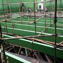 广东梅州高温玻璃鳞片胶泥可用于搅拌位置