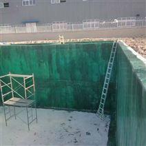 四川泸州玻璃鳞片胶泥 底漆面漆 耐腐蚀