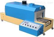 广西玉林低台热收缩包装机应用广泛
