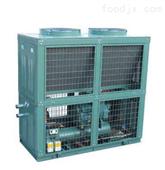 比澤爾半封閉箱式制冷壓縮機組-