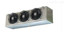 冷凍庫專用DD系列吊頂式冷風機