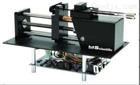 KDS900微升OEM注射泵 实验仪器
