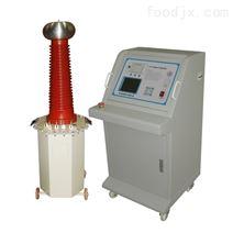 5KVA工频耐压试验装置-承试四级资质设备