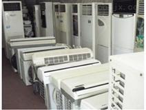 贵州小型冷库安装
