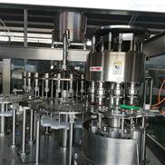 小瓶水灌装机生产线厂家