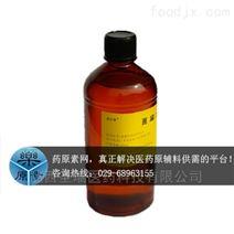 医药级蓖麻油原料药级资质 带COA