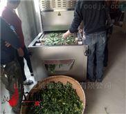 雅安绿茶杀青机厂家推荐立威微波