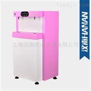 上海汉南校园温热直饮机ER12型幼儿园开水器节能饮水机开水机