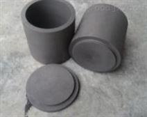 石墨铸造坩埚厂家