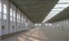 重庆北碚区组合式冷库选择和保养