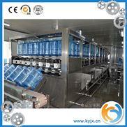 大桶水生產線成套設備