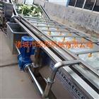 HB-3500ZN发布大枣清洗机 厂家直销洗蔬菜机