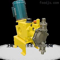 美国米顿罗食品计量泵销售维修