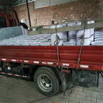 广西钦州脱硫塔玻璃鳞片胶泥施工报价