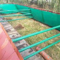 湖北鄂州玻璃鳞片防腐材料新型配方