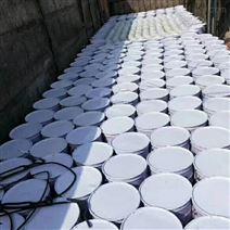 湖北鄂州中温玻璃鳞片涂料施工报价