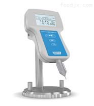 WITT 便携式食品包装顶空残氧仪气体分析仪