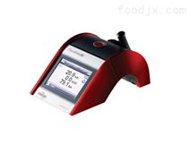 MOCON 食品包装残氧仪顶空分析仪