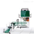 ZH粮食作物定量包装机