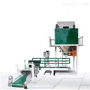 15-25kg自动包装机