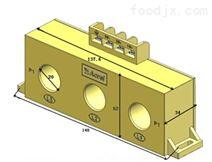 Z型電流互感器