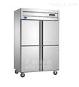 108四门厨房冷柜标准款