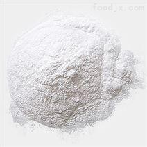 D-纈氨酸