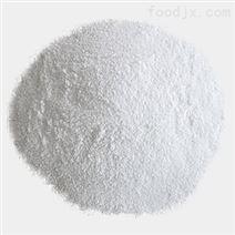 羥丙基-β-環糊精