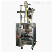 奶粉包装机械设备