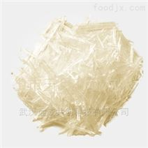甲基麦◆芽酚