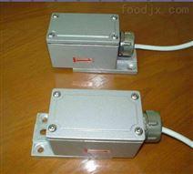 磁感应开关FJK-TL-XL-LED