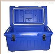 SB1-A20冷藏箱