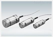 KOSD-40称重传感器,KOSD-40美国NOBEL