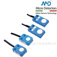 超声波传感器,UHZ/AN-0A,墨迪