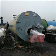 全国回收闲置燃气蒸汽锅炉