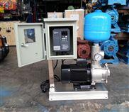 台湾三淼变频泵SMI15-3两寸口径
