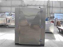 海鲜 面点小型柜液氮速冻机