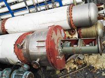 低价紧急处理多套二手6-9成新薄膜蒸发器