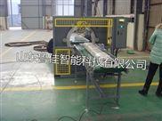 板材、门板自动缠绕包装机价格(厂家)