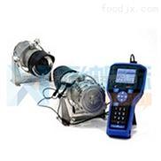 美国ESP SAFETY气体传感器