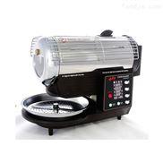 HOTTOP咖啡烘焙机/KN-8828B-2K+usb