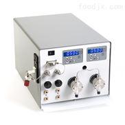 琛航销售SSI二元梯度高压液相计量泵