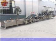 FX-800-供應放心氣泡清洗機 多功能蔬菜清洗機 滄州小棗清洗機 大棗清洗機