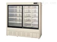 药品冷藏柜2