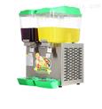 ANNXUE/安雪雙缸冷熱飲料機