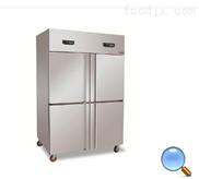 標準款四門冷柜